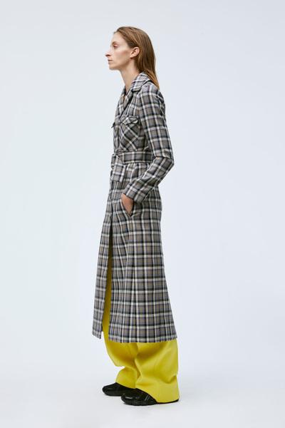 Kwaidan Editions Spring 2018 Ready-to-Wear - Look #2