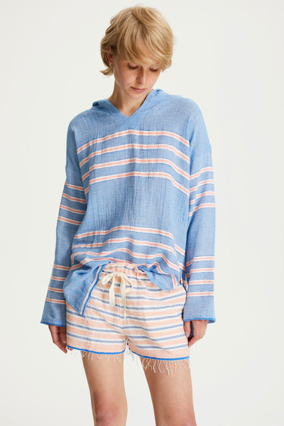 LemLem Resort 2018 - Look #3