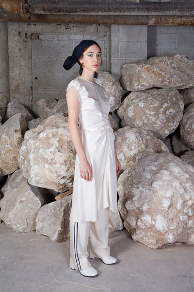 Lorod Resort 2018 - Look #18