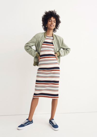 Madewell Spring 2018 Ready-to-Wear - Look #2
