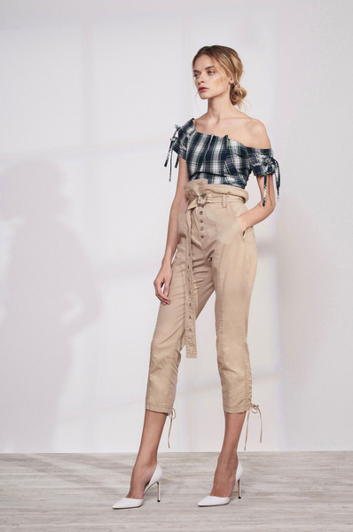 Marissa Webb Resort 2018 - Look #3