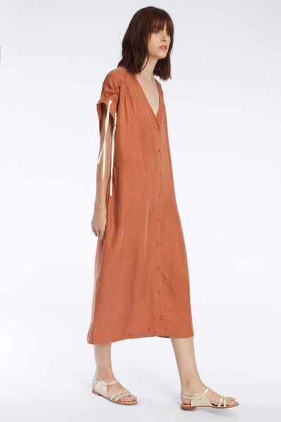 M.PATMOS Spring 2018 Ready-to-Wear - Look #2