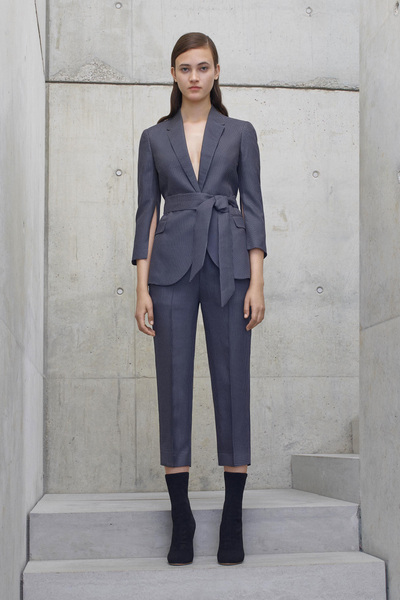 Neil Barrett Resort 2018 - Look #5