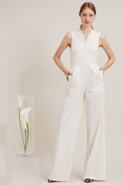 Novis Resort 2018 - Look #13