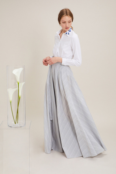 Novis Resort 2018 - Look #20