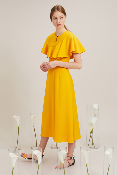 Novis Resort 2018 - Look #23