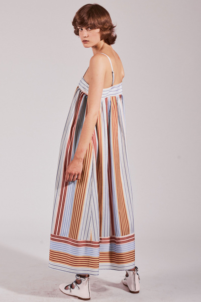 Paul & Joe Resort 2018 - Look #13