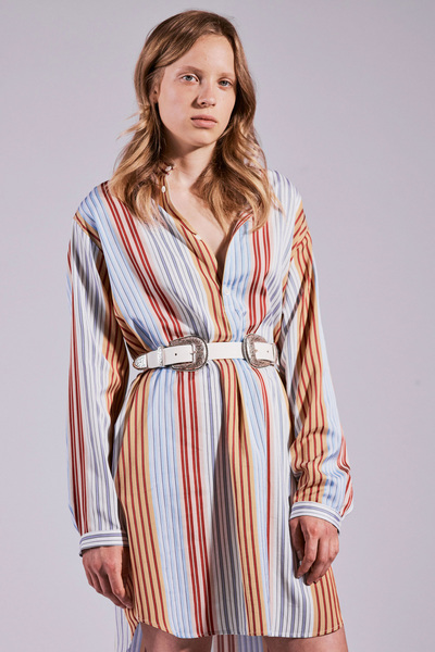 Paul & Joe Resort 2018 - Look #20