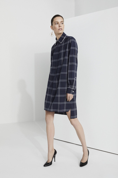 Piazza Sempione Resort 2018 - Look #2