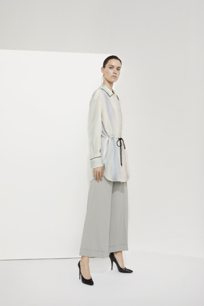 Piazza Sempione Resort 2018 - Look #22