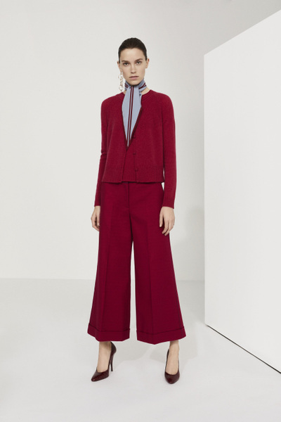 Piazza Sempione Resort 2018 - Look #26