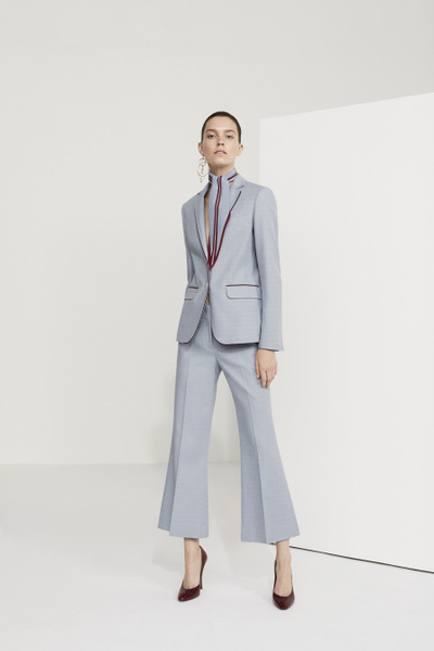 Piazza Sempione Resort 2018 - Look #30