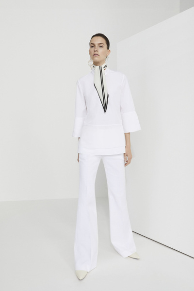 Piazza Sempione Resort 2018 - Look #5