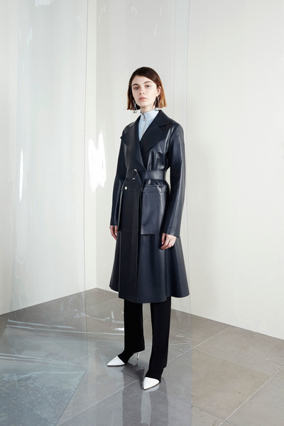 Sportmax Resort 2018 - Look #1