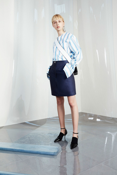 Sportmax Resort 2018 - Look #11