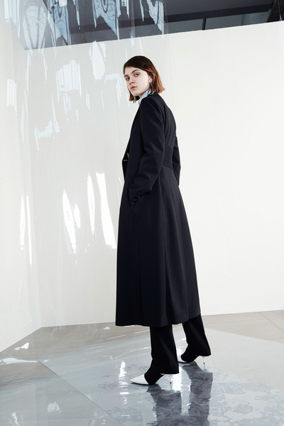 Sportmax Resort 2018 - Look #14