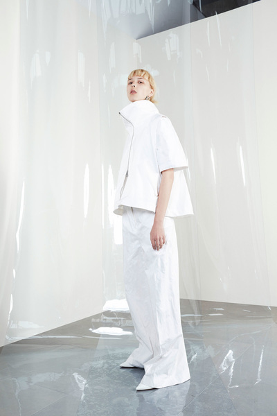 Sportmax Resort 2018 - Look #19