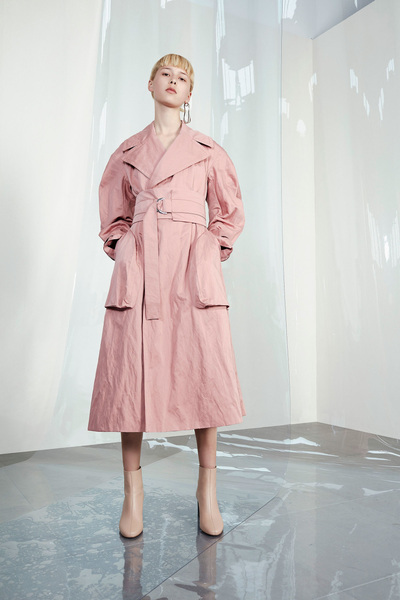 Sportmax Resort 2018 - Look #20