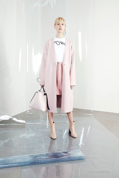 Sportmax Resort 2018 - Look #26