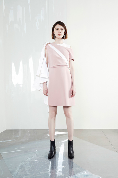 Sportmax Resort 2018 - Look #28