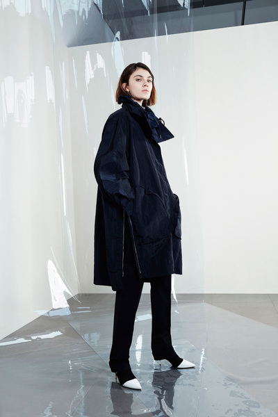 Sportmax Resort 2018 - Look #4