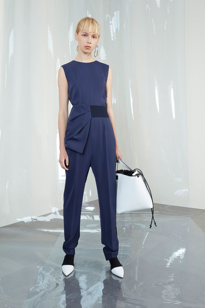 Sportmax Resort 2018 - Look #9
