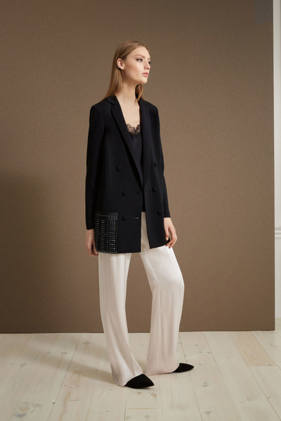 St. John Resort 2018 - Look #20