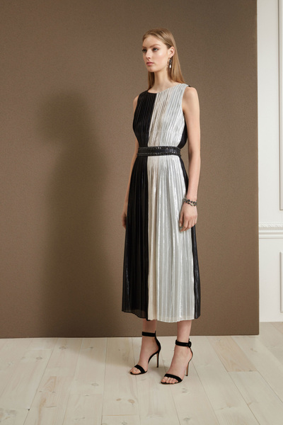 St. John Resort 2018 - Look #21