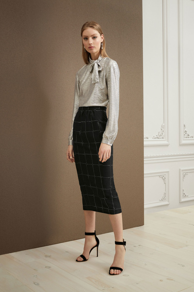 St. John Resort 2018 - Look #22