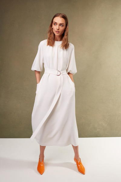 Tibi Resort 2018 - Look #39