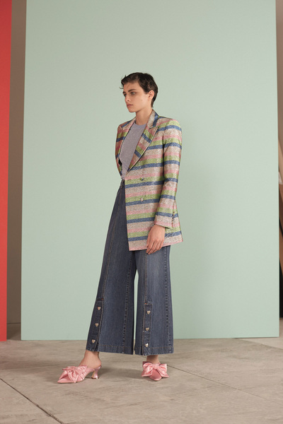 Vivetta Resort 2018 - Look #28