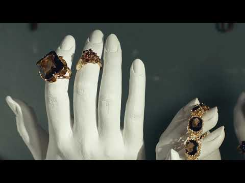 Dolce&Gabbana Jewellery Collection video cover