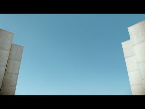 Louis Vuitton Horizon Soft with Kris Wu video cover