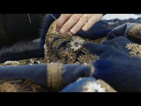 Dolce&Gabbana Alta Moda and Alta Sartoria - Milan, video cover