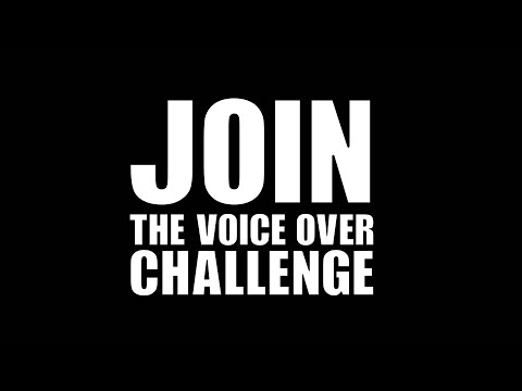 The Givenchy Voiceover Challenge video cover