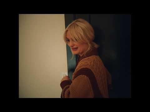 Girl In Miu Miu - Alison Sudol video cover
