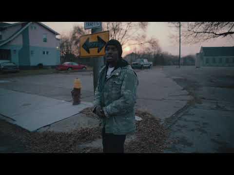 """Black to Techno"" by Jenn Nkiru video cover"