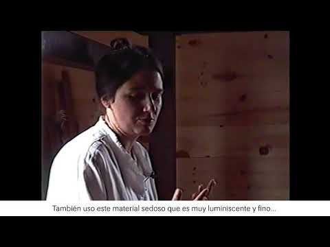 LOEWE Foundation   Chance Encounters IV: Anne Low SPA video cover
