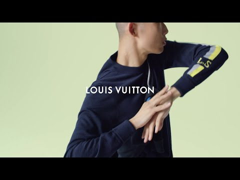 Louis Vuitton Now Yours Ready-To-Wear Heritage video cover