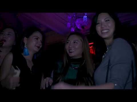 Miu Miu Club Shanghai video cover