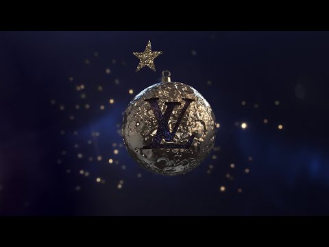 Louis Vuitton's Enchanted World of Gifts video cover