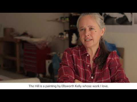 LOEWE Foundation   Chance Encounters IV: Andrea Büttner video cover