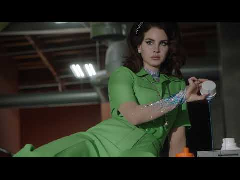 #FOREVERGUILTY Gucci Guilty Female Fragrance | Ingredient video cover