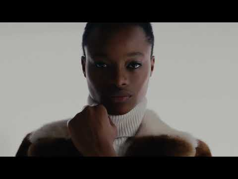Fendi Policromia Timepieces Collection video cover