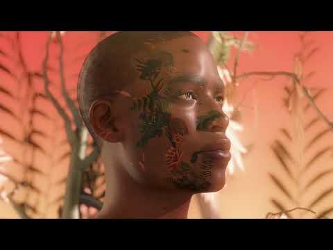KENZO - Memento 3 video cover