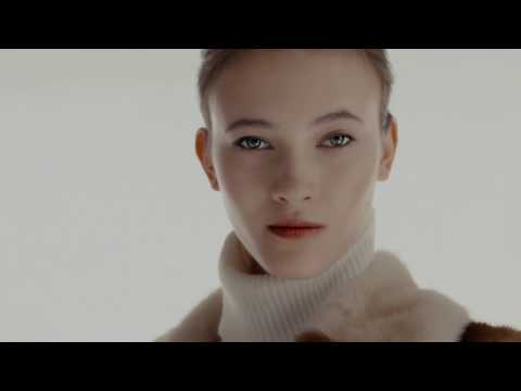 Fendi Selleria Timepieces Collection video cover